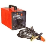 100 AMP ARC Welder