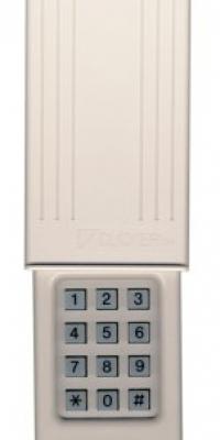 Chamberlain Klik2u Keypads Amp Remotes