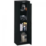 Stack-On GCB-5300RTA Security Plus Pistol and Ammo Ready to Assemble Storage Cabinet