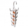 Household Essentials CedarFresh Multi-Hanger with Cedar Inserts