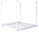 HyLoft 526 27-by-36-Inch Overhead Storage System