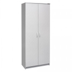 Black & Decker 29.5 in. Storage Cabinet with Adjustable Shelves