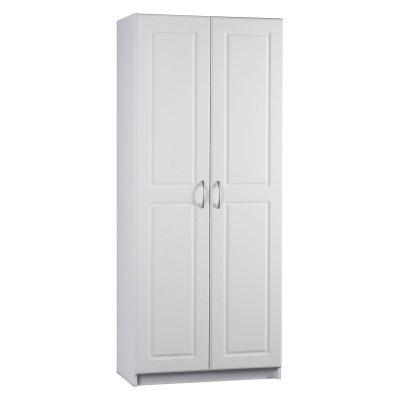 Ameriwood 7344015y Freestanding Cabinets